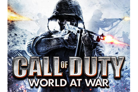 DANIALZUHER: VIDEO GAMES REVIEW ( VGR ) - CALL OF DUTY ...