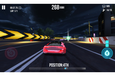 Speed Race – Games for Windows Phone 2018 – Free download ...