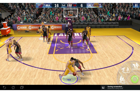 NBA 2K13 Download Free Full Game | Speed-New