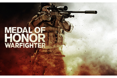 Medal of Honor 2 Game #4162091, 2880x1800 | All For Desktop