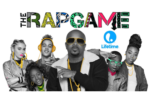 Has Lifetime Decided the Fate of The Rap Game Season 4 ...