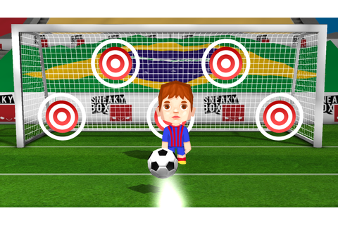 Download Kids soccer (football) 1.4.3 APK for Android ...