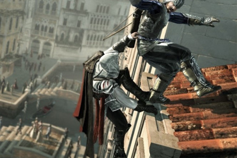 Assassin's Creed II: Discovery (DS) News