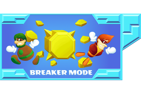 Building Block Heroes - Game Modes feature - Mod DB