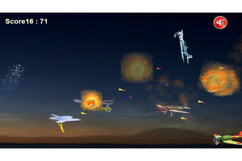 Air Combat Games 1 APK Download - Free Casual GAME for ...