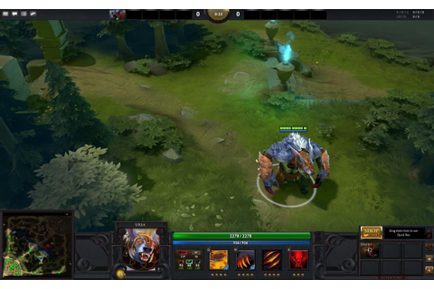 Dota 2 Free Download Game For PCs Full Version ~ Master ...