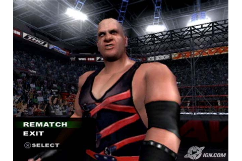 Best/Worst Wrestler Models in WWE Games | Freakin' Awesome ...
