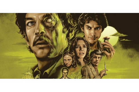 Invasion of the Body Snatchers | 1978 | Blu-ray Review ...