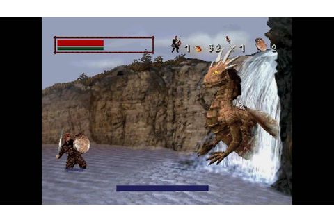 Dragonheart Fire & Steel Download Free Full Game | Speed-New