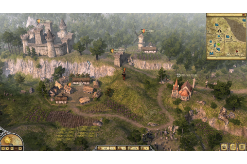 Acquista Legends of Eisenwald: Road to Iron Forest Steam