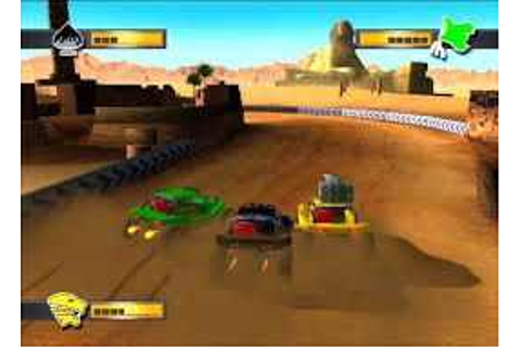 Mashed Download Free Full Game | Speed-New