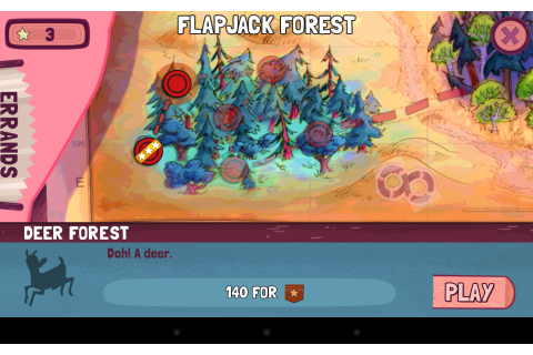 Jack Lumber – Games for Android 2018. Jack Lumber ...