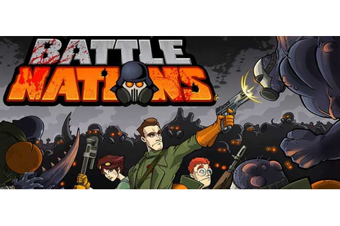 Battle Nations » Android Games 365 - Free Android Games ...