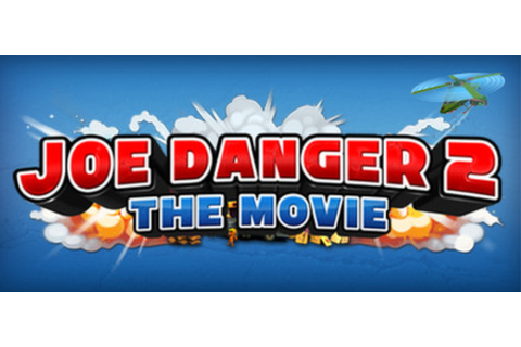 Joe Danger 2 The Movie Full Version ~ EIO GAME