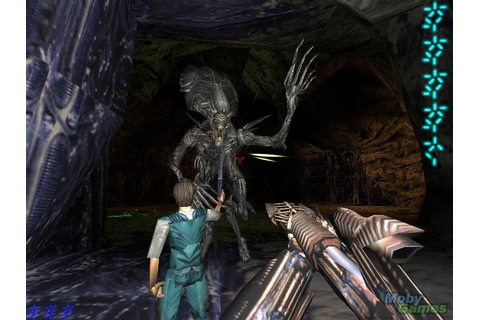 Aliens vs. Predator 2 CD-Key ~ Pro Game Hacks