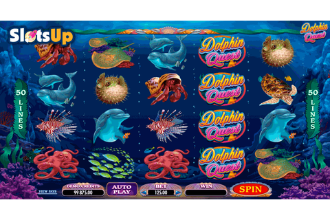 My Dolphin Show 7 - Free Online games on Acom