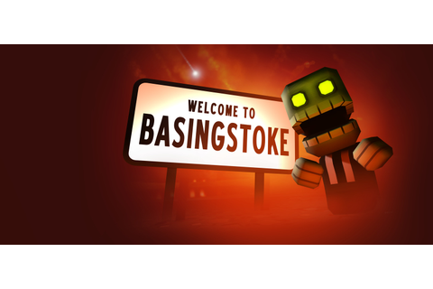 Basingstoke by Puppygames - Games - Quarter To Three Forums