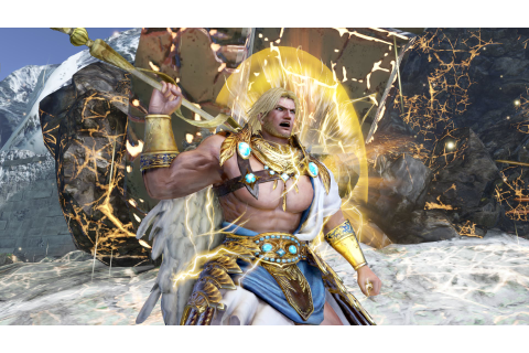 Warriors Orochi 4 – Crack 3DM Download - 3DM-GAMES