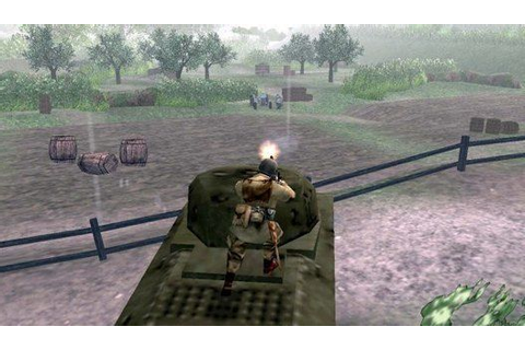Free Brothers In Arms D-Day PSP Game | Brothers in arms, D ...