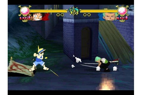 HIRRRS.blogspot.com: DOWNLOAD ONE PIECE GRAND BATTLE 2 PSX/PS1