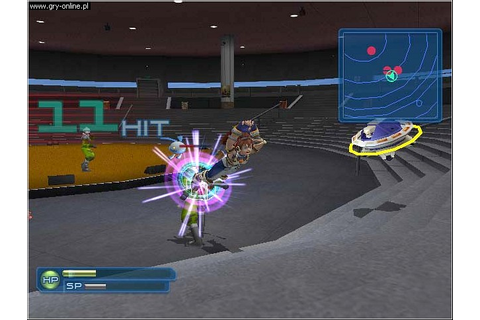 Virtua Quest - screenshots gallery - screenshot 13/36 ...