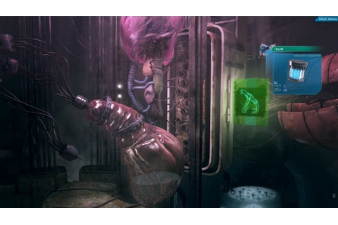 J.U.L.I.A. Among the Stars Free Download Full PC Game ...
