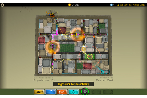 Download Atom Zombie Smasher Full PC Game