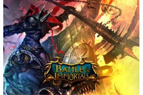 Top 10 Best 3D MMORPGs / MMOs | MMOHuts