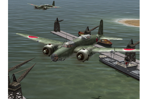 Save 75% on IL-2 Sturmovik: 1946 on Steam