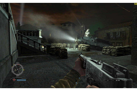 Medal Of Honor Game Pc | www.imgkid.com - The Image Kid ...