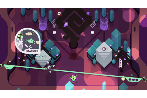 TumbleSeed Free Download Torrent Game | SKIDROW GAMES & CPY