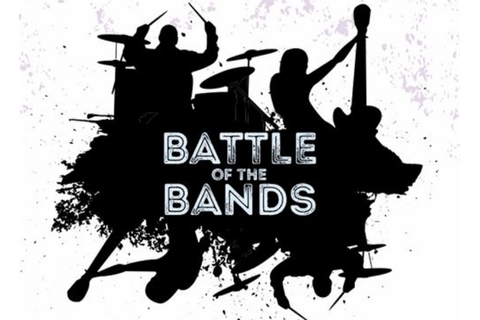 The Norwood School - Battle of the Bands!
