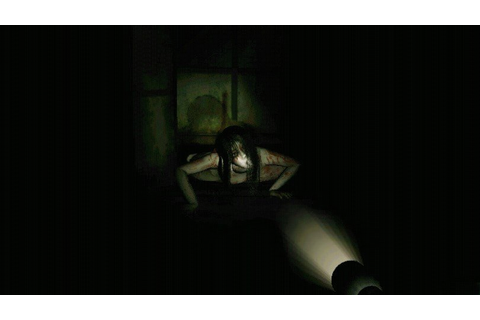 Ju-On: The Grudge Review - Wii | Nintendo Life