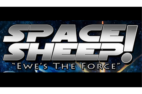 Space Sheep! Game Review - Father Geek