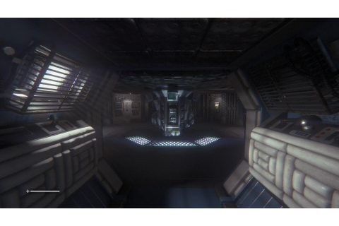 Game Review: Alien: Isolation (Xbox One) - Games ...