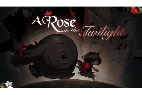 A Rose in the Twilight Free Download « IGGGAMES