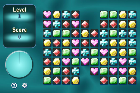 Free monkey gems games