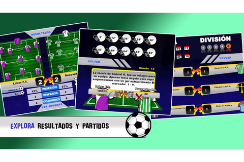Player Manager APK Download - Free Sports GAME for Android ...
