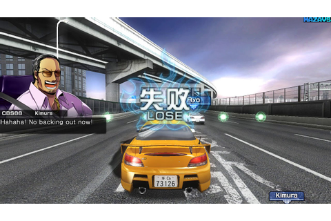 FAST BEAT LOOP RACER GT | 環狀賽車GT ★ GamePlay ★ Ultra ...