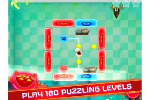 Tangled Up! Game|Play Free Download Games|Ozzoom Games ...