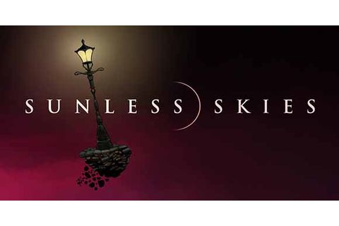 Sunless Skies PC Free Download • Reworked Games