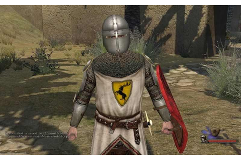Mount & Blade Warband Download Free Full Game | Speed-New