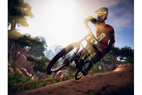 Download Descenders Game PC Free on Windows 7/8/10