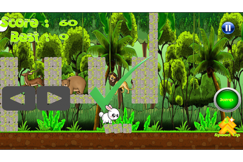 Sight Words Jungle Games - Android Apps on Google Play