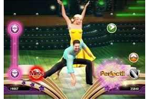 Dancing with the Stars Download Free Full Game | Speed-New