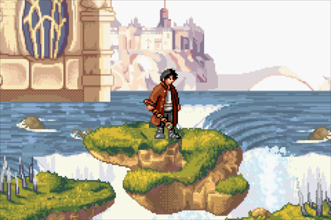 Dinotopia - The Timestone Pirates (U)(Mode7) ROM