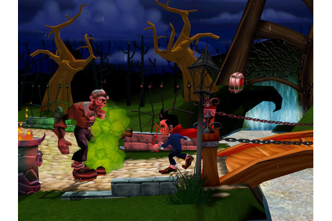 download free Dracula Twins Full Game Free Download - getkits