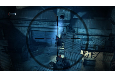 Batman: Arkham Origins Blackgate HD leaked - Gematsu