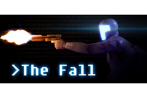 The Fall on Steam