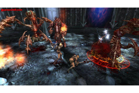 online game: Ten horrible online games